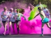 Ron Tigges - Color Vibe Run - Honorable Mention, Journalism
