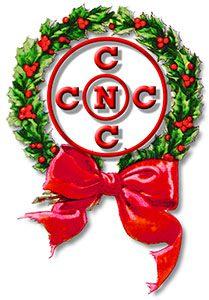n4c-christmas-wreath