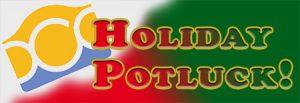 holidaypotluck
